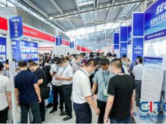 """聚焦第97届中国电子展,盘点国产器件""""新势力"""""""