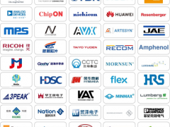 e星球·智慧工厂科技园助力加速中国制造智能化转型!