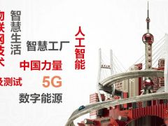 弱冠正芳华,2021慕尼黑上海电子展览会独立举办背后的故事