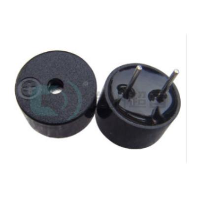 Cy-SMD-9650-5029蜂鸣器 5V 直流有源