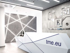 在查IC商城您可即将购买TME的商品
